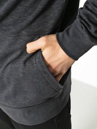 Bluza z kapturem Volcom Litewarp ZHD (hbk)