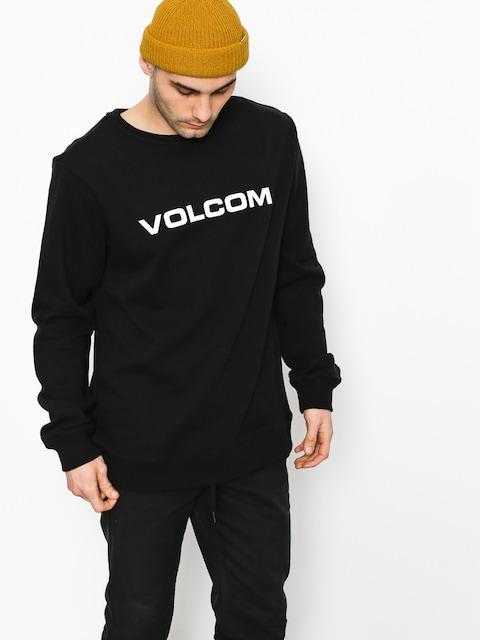 Bluza Volcom Imprint Crew