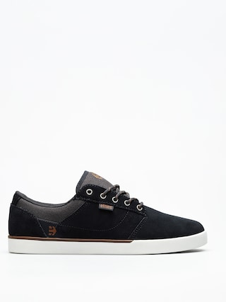 Buty Etnies Jefferson (navy)