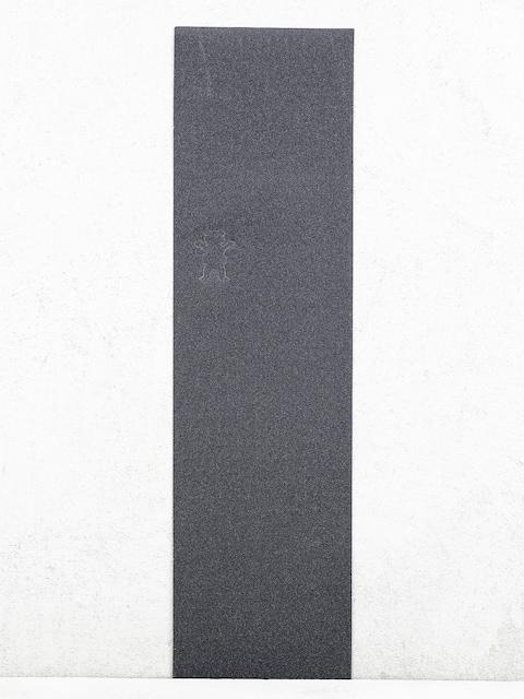 Papier Grizzly Griptape Bear Cutout (regular)