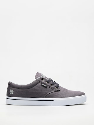 Buty Etnies Jameson 2 Eco (dark blue)