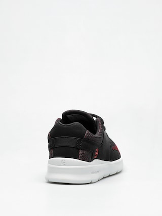 Buty Etnies Scout Xt (navy/red)