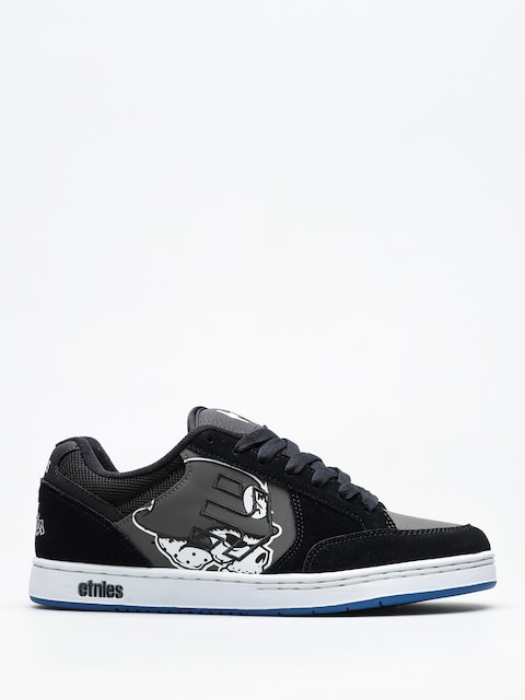Buty Etnies Metal Mulisha Swivel