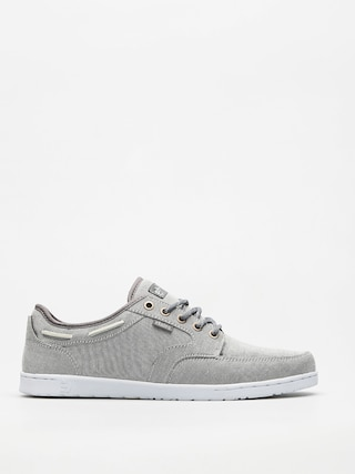Buty Etnies Dory (grey/tan)