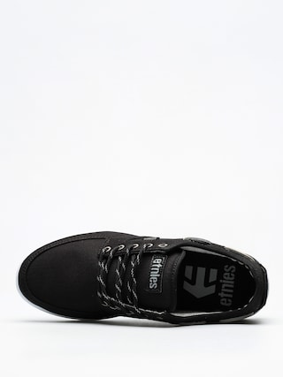 Buty Etnies Dory (black/grey)