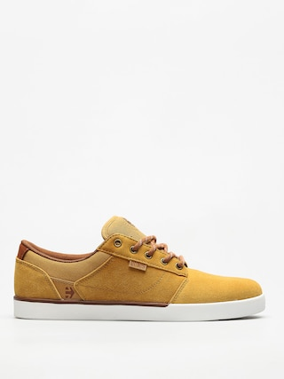 Buty Etnies Jefferson (tan/brown)