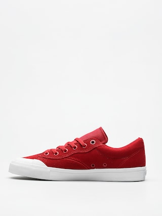 Buty Emerica Indicator Low (red/white)