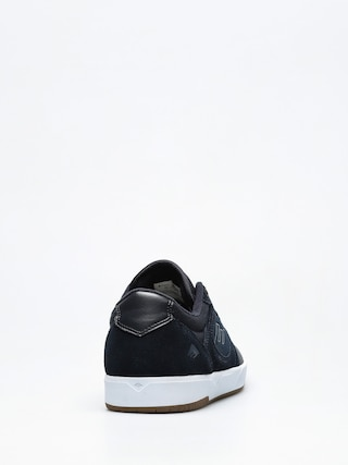 Buty Emerica Dissent (navy/white)