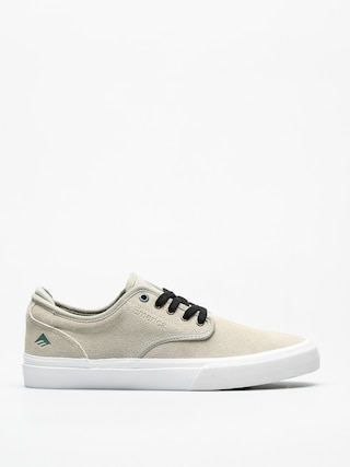 Buty Emerica Wino G6 (tan/white)