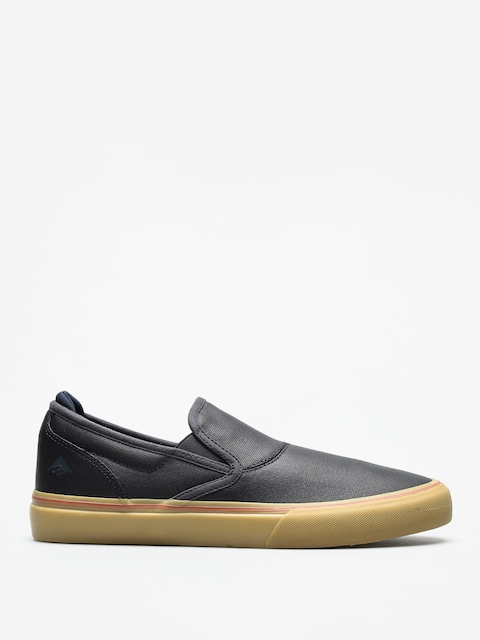 Buty Emerica Wino G6 Slip On Reserve