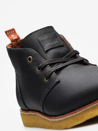 Buty Emerica Desert Boot Reserve (dark blue)