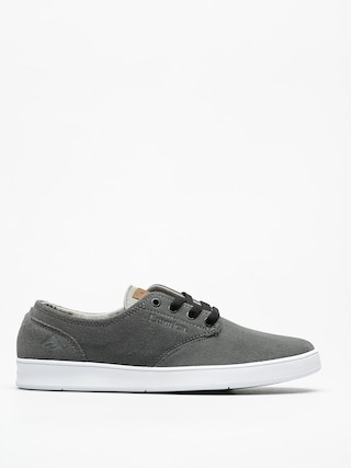 Buty Emerica The Romero Laced (stone)