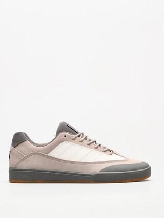 Buty Es Slb 97 (dark grey/grey)