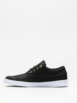 Buty Emerica Emery (black/white)