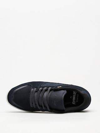 Buty Emerica Reynolds G6 (navy/white/gum)