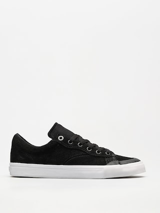Buty Emerica Indicator Low (black/white/gum)