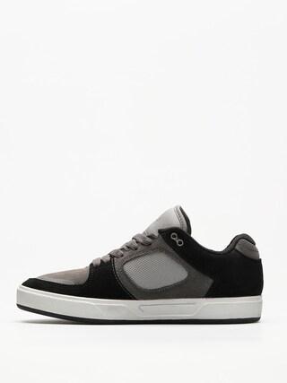 Buty Emerica Reynolds G6 (black/grey)