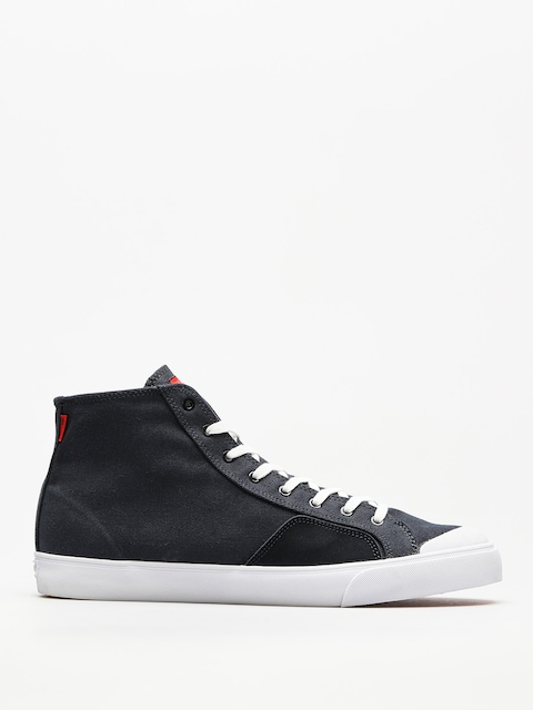 Buty Element Spike Mid Canvas (navy)