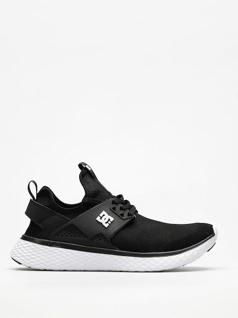 Buty DC Meridian M (black/white)