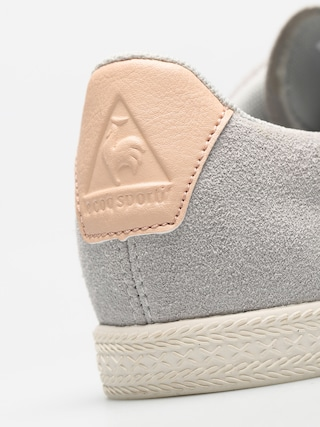 Buty Le Coq Sportif Charline Suede Wmn (galet)