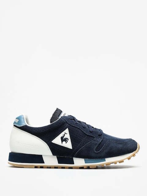 Buty Le Coq Sportif Omega Premium (dress blue)