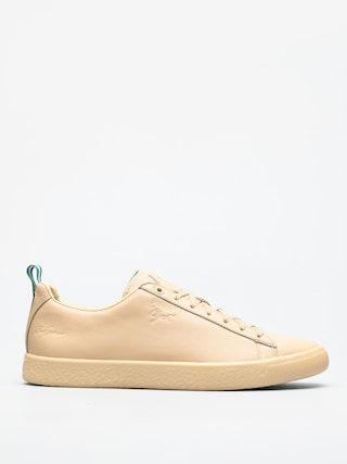 Buty Puma Clyde Big Sean (natural vachett)