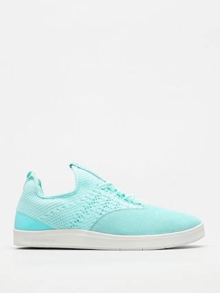 Buty Diamond Supply Co. All Day (diamond blue)