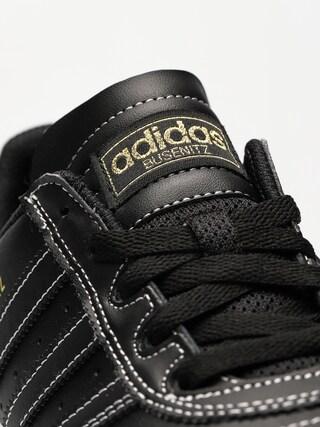 Buty adidas Busenitz Vulc (core black/core black/ftwr white)