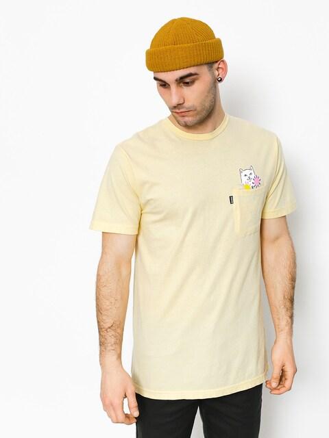 T-shirt RipNDip Nermcasso