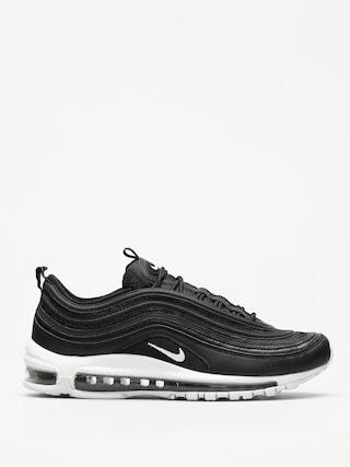 Buty Nike Air Max 97 (black/white)