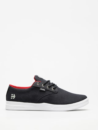 Buty Etnies Jameson Sc (navy/red)
