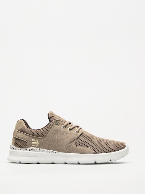 Buty Etnies Scout Xt (tan/brown)