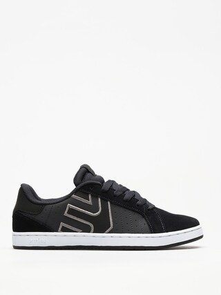 Buty Etnies Fader Ls (navy/white)
