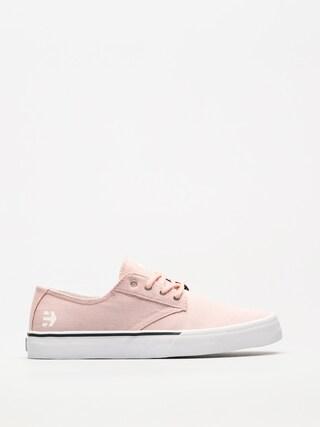 Buty Etnies Jameson Vulc Ls Wmn (pink)