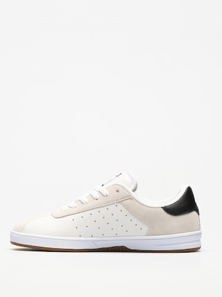Buty Etnies The Scam (white/black)