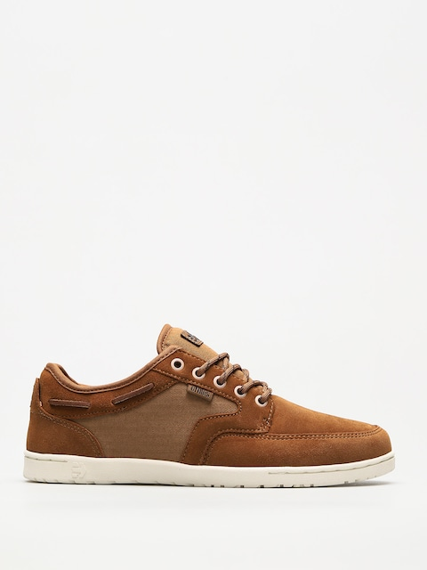 Buty Etnies Dory (brown/navy)