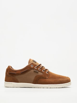 Buty Etnies Dory (brown/navy)