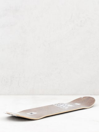 Deck DGK Vaughn Spliff (black)