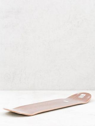 Deck Mob Skateboards Windmill Tent (sand/blue)
