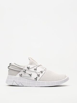 Buty Supra Malli (cool grey white)