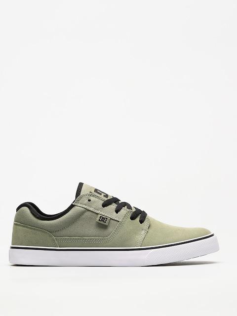 Buty DC Tonik (olive nights)