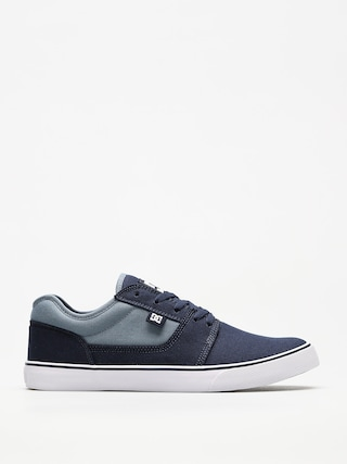 Buty DC Tonik Tx (blue depths)