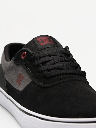 Buty DC Switch S (black/charcoal)