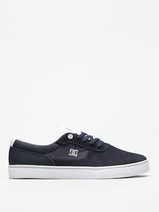 Buty DC Switch S (navy white)