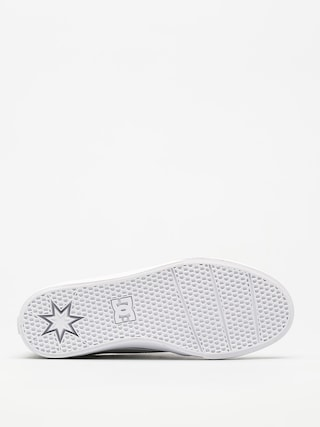 Buty DC Trase S (grey)