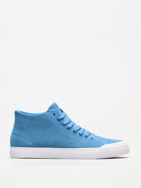 Buty DC Evan Hi Zero (blue)