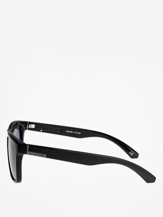 Okulary przeciwsłoneczne Quiksilver The Ferris (sblk/gry)