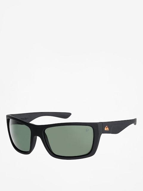 Okulary przeciwsłoneczne Quiksilver Hideout Plz