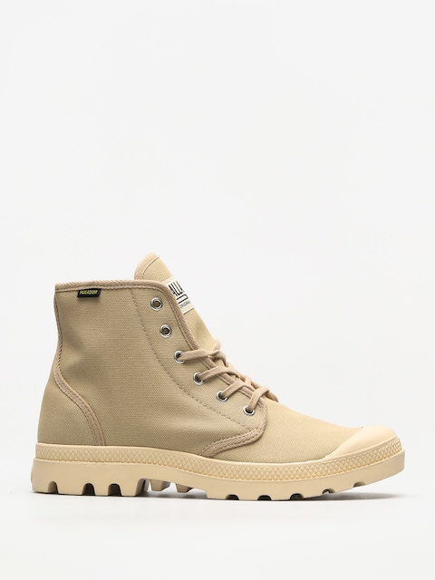 Buty Palladium Pampa Hi Originale
