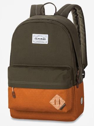 Plecak Dakine 365 21L (timber)